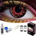 Lava Contact Lens Complete Set