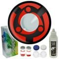 Madara Contact Lens Complete Set