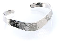 Silver Body Jewellery for Sale