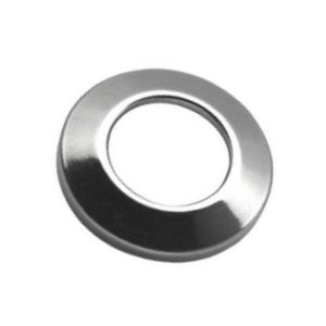 Nipple Discs - Plain - Body Piercing Accessories