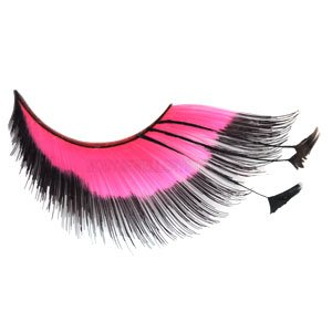 3fca5d05e39 False Eyelashes - Fashion Accessories - Body Piercing Jewellery