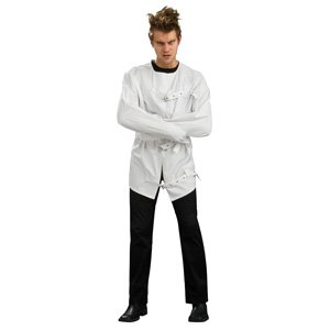 white-straight-jacket-outfit.jpg